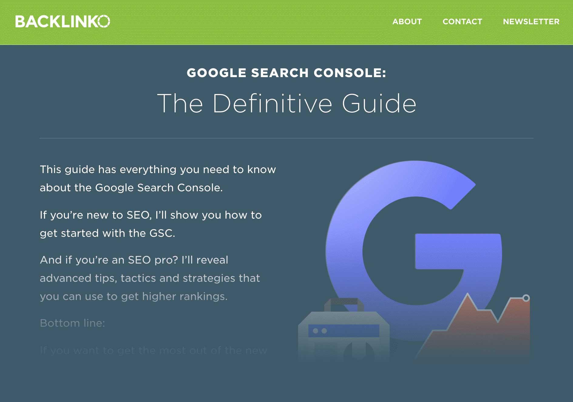 google-search-cosol-gide
