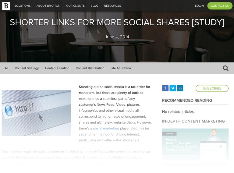 لینک کوتاه برای اشتراک در شبکه های اجتماعی