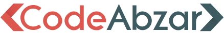 لوگو سایت کد ابزار