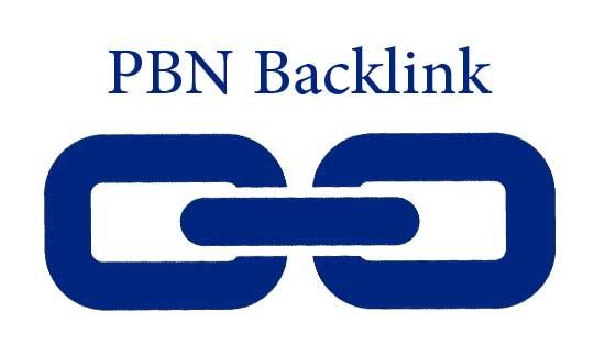 بک لینک PBN پی بی ان