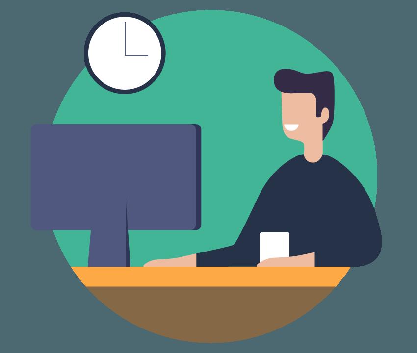 بهینه سازی محتوا برای ماندگاری کاربران در سایت