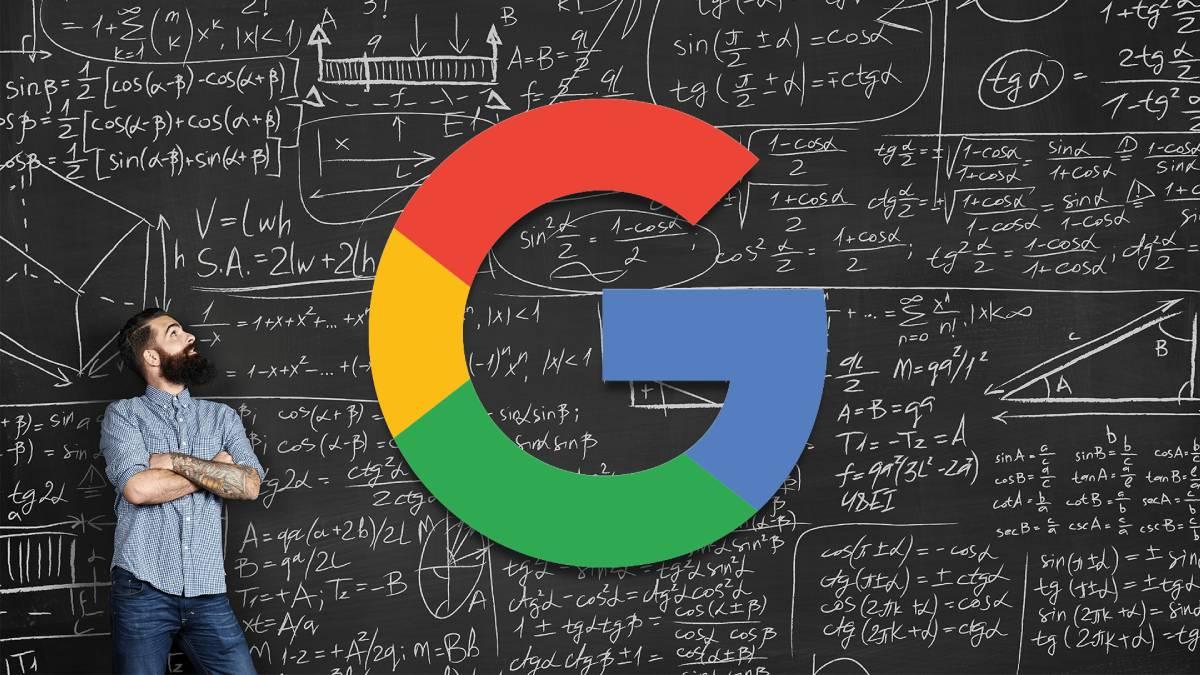 تاثیر کلمات کلیدی سرچ شده ، ماندگاری در سایت و کلیک بر روی رتبه بندی گوگل