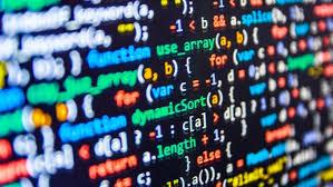 7 مانع مربوط به کدنویسی برای موفقیت سئو