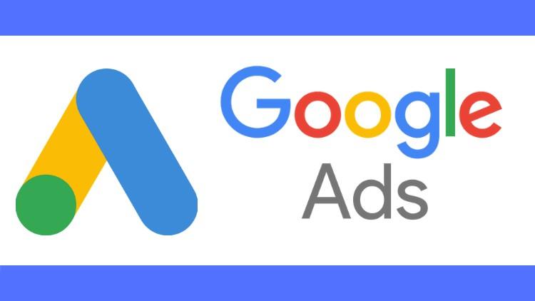 گوگل ادز (Google Ads) در حال تست فرم جدیدی از افزونه ها (Extensions)