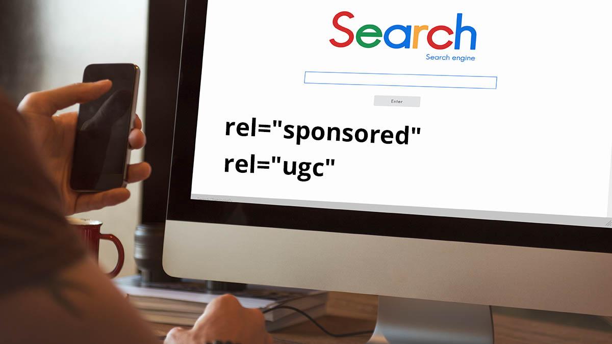 Link-Attributes-relsponsored-and-relugc