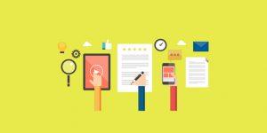 9 استراتژی اساسی برای بازاريابی با محتوای تولیدی کاربر (UCG)