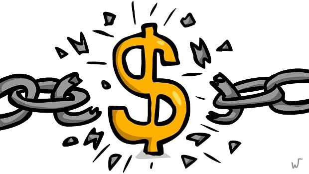 واقعیت ناخوشایند درباره ساخت لینک ارزان