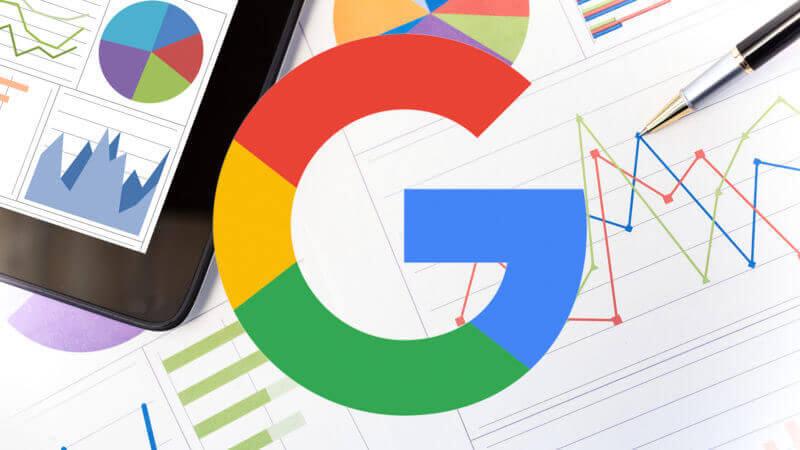 به گفته بازارياب ها، بيشتر جملات عمومی گوگل يا غلط يا گمراه كننده هستند