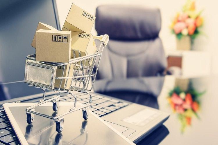 21 ابزار تجارت الکترونیکی در سال 2019