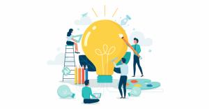 نحوه شخصی سازی محتوا برای مشتریان بالقوه (2019)