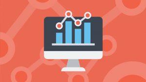 7 روش موثر برای افزایش ترافیک سایت با محتوای با کیفیت