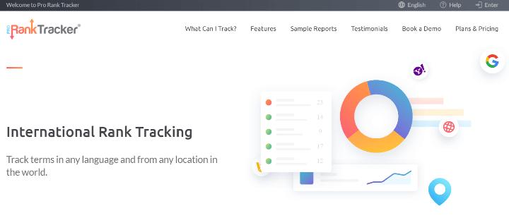 Pro-Rank-Tracker-Rank-Tracker-Tools