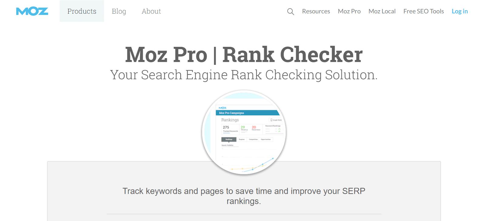 Rank-Tracker-Tool-Moz-Pro-Rank-Checker
