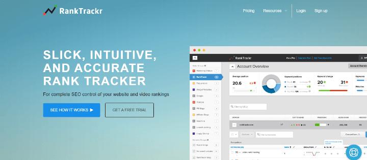 RankTrackr-Rank-Tracker-Tools