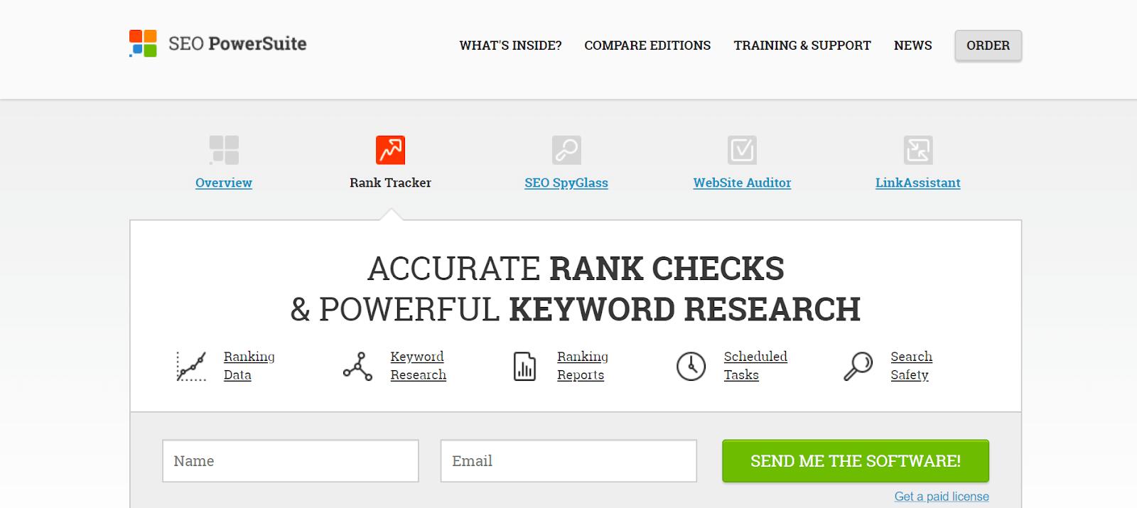 SEO-PowerSuite-Rank-Tracker-Tools