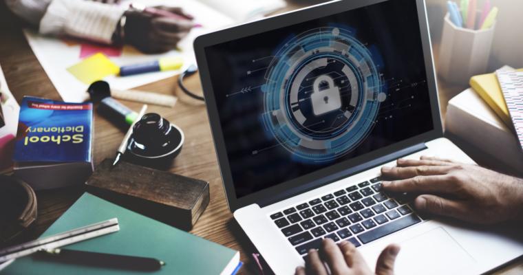 چگونه امنیت وب سایت بر سئوی شما تأثیر می گذارد؟