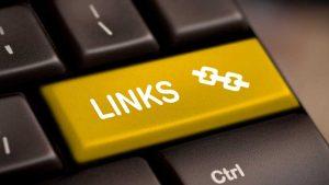 10 لینک بد که ممکن است باعث کاهش رتبه ی شما در لیست جست و جوی گوگل شوند