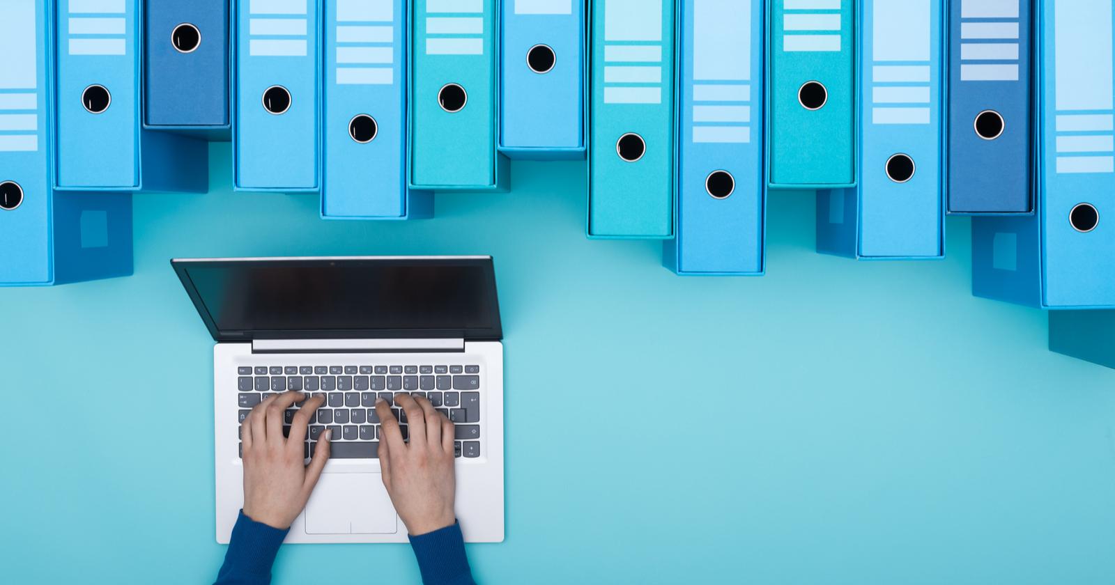 معرفی 21 وب دایرکتوری موثر در سال 2019