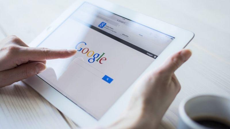 5 دلیل از بین رفتن صفحات ایندکس شده در گوگل